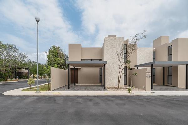 Foto de casa en venta en  , playa del carmen centro, solidaridad, quintana roo, 14032771 No. 09
