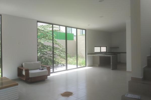 Foto de casa en venta en  , playa del carmen centro, solidaridad, quintana roo, 14032771 No. 13