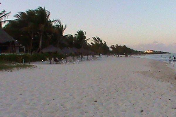 Foto de edificio en renta en  , playa del carmen centro, solidaridad, quintana roo, 18515631 No. 03