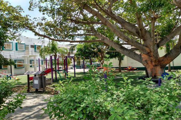Foto de departamento en renta en  , playa del carmen centro, solidaridad, quintana roo, 20237851 No. 09