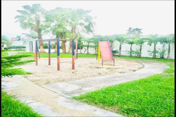 Foto de departamento en renta en  , playa del carmen centro, solidaridad, quintana roo, 20463202 No. 07