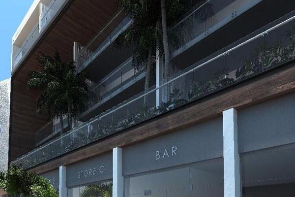 Foto de departamento en venta en  , playa del carmen centro, solidaridad, quintana roo, 2634370 No. 13