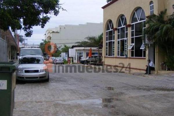 Foto de local en venta en  , playa del carmen centro, solidaridad, quintana roo, 2638035 No. 02