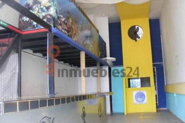 Foto de local en venta en  , playa del carmen centro, solidaridad, quintana roo, 2638035 No. 03