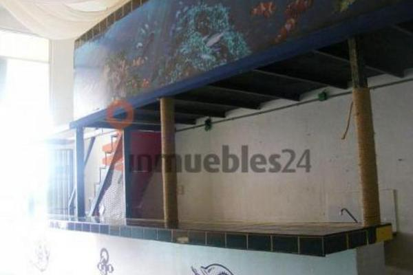 Foto de local en venta en  , playa del carmen centro, solidaridad, quintana roo, 2638035 No. 04