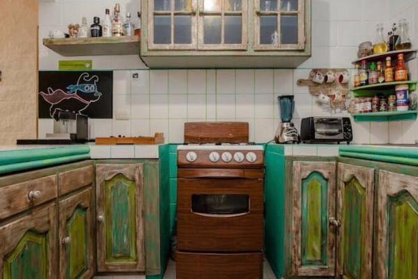 Foto de casa en venta en  , playa del carmen centro, solidaridad, quintana roo, 3036664 No. 04