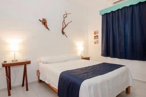 Foto de casa en venta en  , playa del carmen centro, solidaridad, quintana roo, 3036664 No. 05