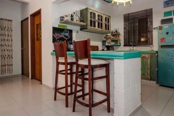 Foto de casa en venta en  , playa del carmen centro, solidaridad, quintana roo, 3036664 No. 08