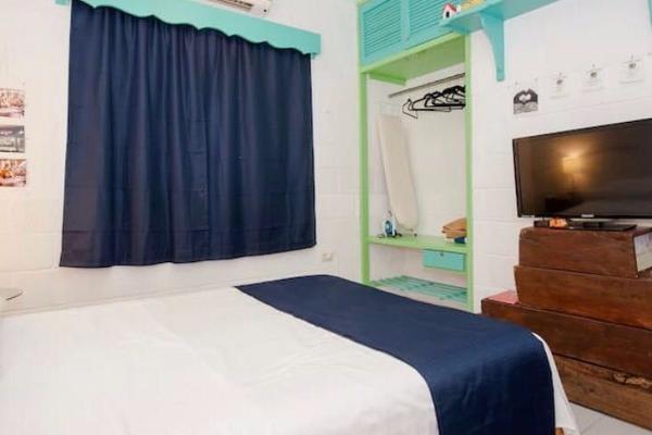 Foto de casa en venta en  , playa del carmen centro, solidaridad, quintana roo, 3036664 No. 14
