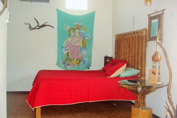 Foto de casa en venta en  , playa del carmen centro, solidaridad, quintana roo, 3036664 No. 17