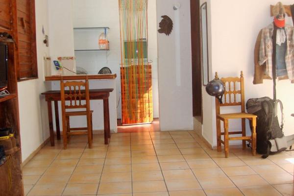 Foto de casa en venta en  , playa del carmen centro, solidaridad, quintana roo, 3036664 No. 18