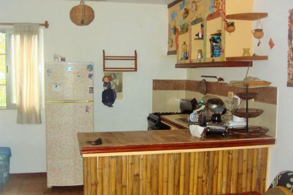 Foto de casa en venta en  , playa del carmen centro, solidaridad, quintana roo, 3036664 No. 22