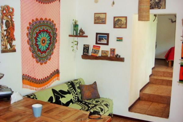 Foto de casa en venta en  , playa del carmen centro, solidaridad, quintana roo, 3036664 No. 23
