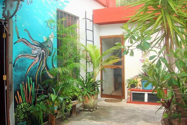 Foto de casa en venta en  , playa del carmen centro, solidaridad, quintana roo, 3036664 No. 26