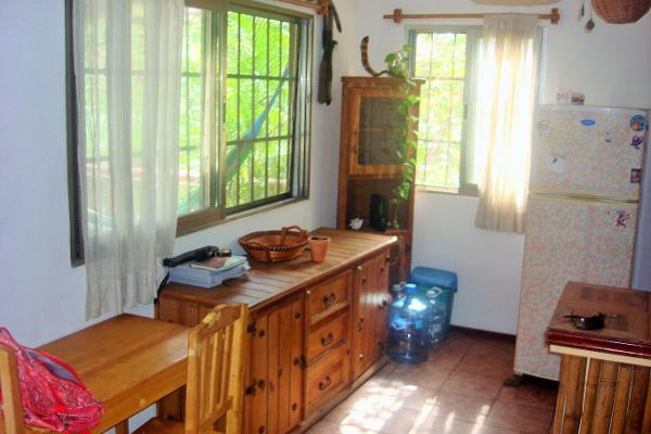 Foto de casa en venta en  , playa del carmen centro, solidaridad, quintana roo, 3036664 No. 27