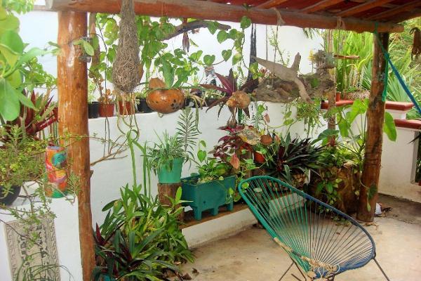 Foto de casa en venta en  , playa del carmen centro, solidaridad, quintana roo, 3036664 No. 29