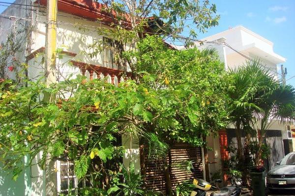 Foto de casa en venta en  , playa del carmen centro, solidaridad, quintana roo, 3036664 No. 31