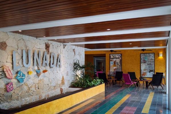 Foto de departamento en venta en  , playa del carmen centro, solidaridad, quintana roo, 3046133 No. 15