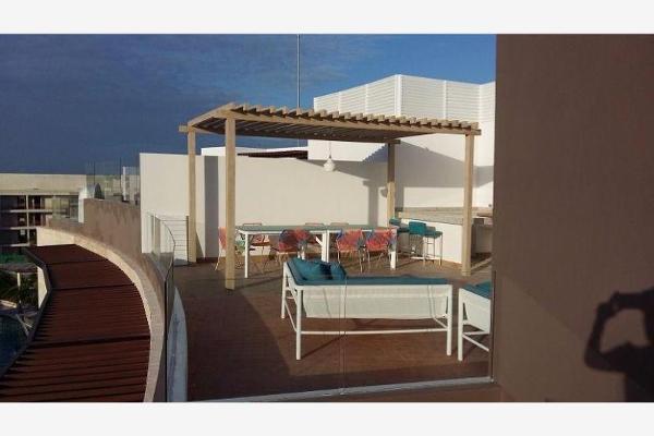 Foto de departamento en venta en  , playa del carmen centro, solidaridad, quintana roo, 3060852 No. 24