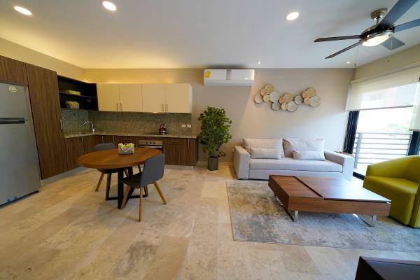 Foto de casa en venta en  , playa del carmen centro, solidaridad, quintana roo, 3085637 No. 03