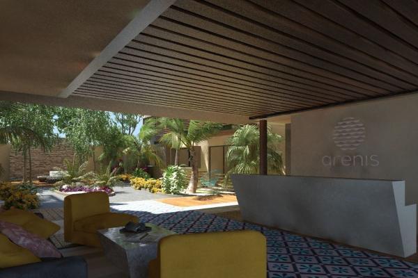 Foto de casa en venta en  , playa del carmen centro, solidaridad, quintana roo, 3085637 No. 06