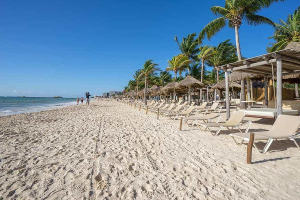 Foto de casa en venta en  , playa del carmen centro, solidaridad, quintana roo, 3086181 No. 10