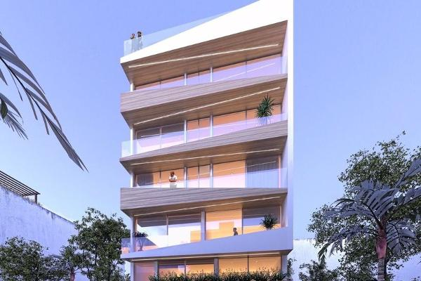Foto de casa en venta en  , playa del carmen centro, solidaridad, quintana roo, 3425242 No. 05