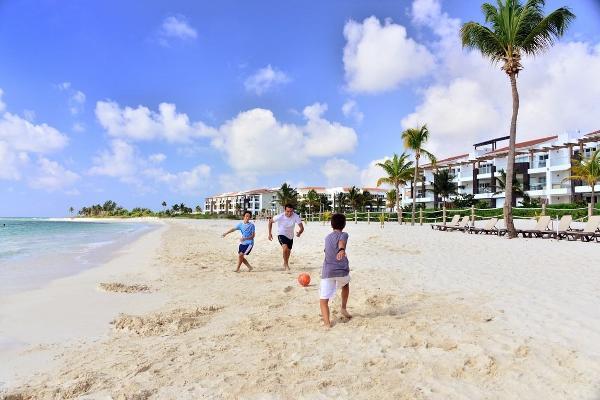 Foto de departamento en venta en  , playa del carmen centro, solidaridad, quintana roo, 5677181 No. 04