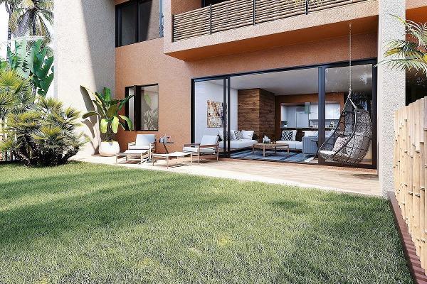 Foto de casa en venta en  , playa del carmen centro, solidaridad, quintana roo, 5678400 No. 08