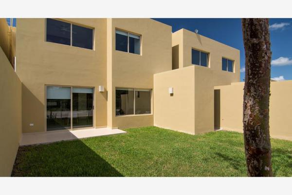 Foto de casa en venta en - -, playa del carmen centro, solidaridad, quintana roo, 7227937 No. 01