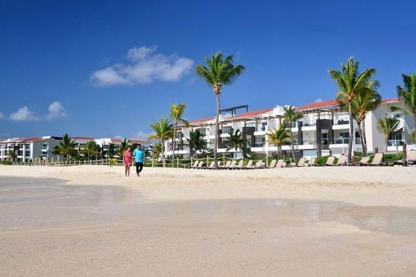 Foto de departamento en venta en  , playa del carmen centro, solidaridad, quintana roo, 7989238 No. 04