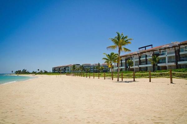Foto de departamento en venta en  , playa del carmen centro, solidaridad, quintana roo, 7989238 No. 26