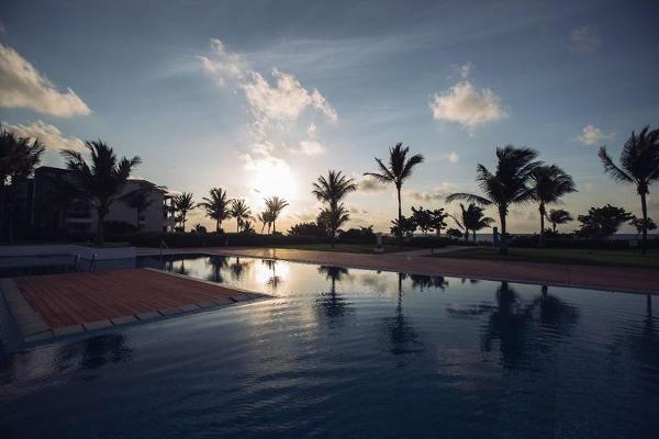 Foto de departamento en venta en  , playa del carmen centro, solidaridad, quintana roo, 8062393 No. 17