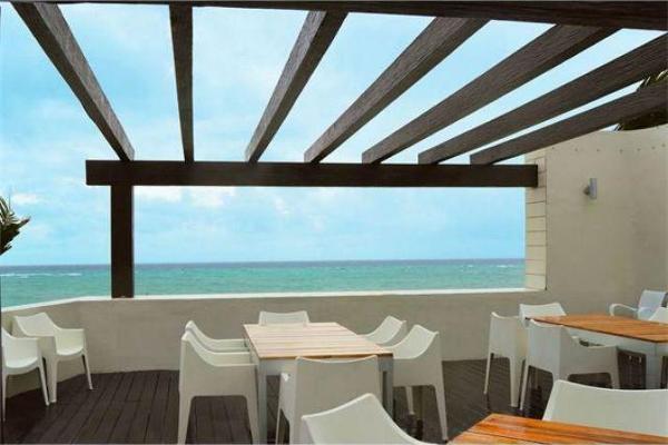 Foto de departamento en venta en  , playa del carmen centro, solidaridad, quintana roo, 8062403 No. 06