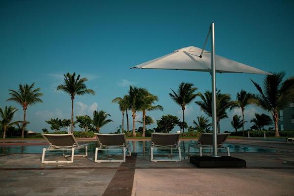 Foto de departamento en venta en  , playa del carmen centro, solidaridad, quintana roo, 8062433 No. 03