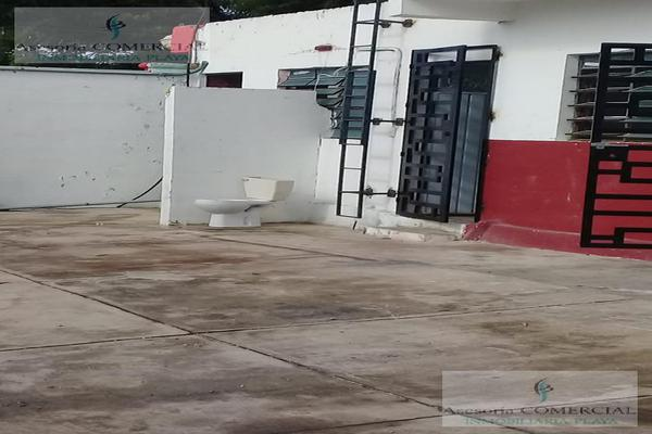 Foto de nave industrial en venta en  , playa del carmen, solidaridad, quintana roo, 18515738 No. 07