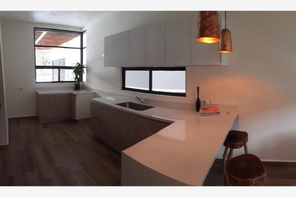 Foto de casa en venta en  , calica, solidaridad, quintana roo, 5421675 No. 08