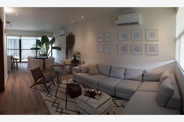 Foto de casa en venta en  , calica, solidaridad, quintana roo, 5421675 No. 09