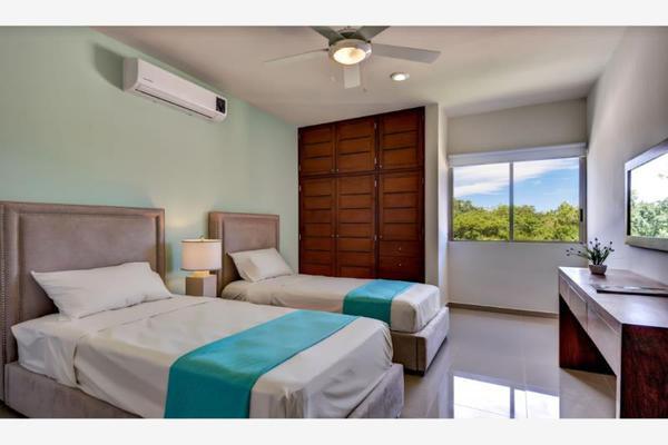 Foto de casa en venta en - -, playa del carmen, solidaridad, quintana roo, 7227937 No. 13