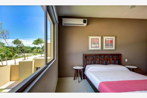 Foto de casa en venta en - -, playa del carmen, solidaridad, quintana roo, 7227937 No. 17