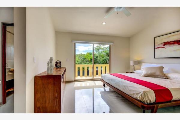 Foto de casa en venta en - -, playa del carmen, solidaridad, quintana roo, 7227937 No. 26