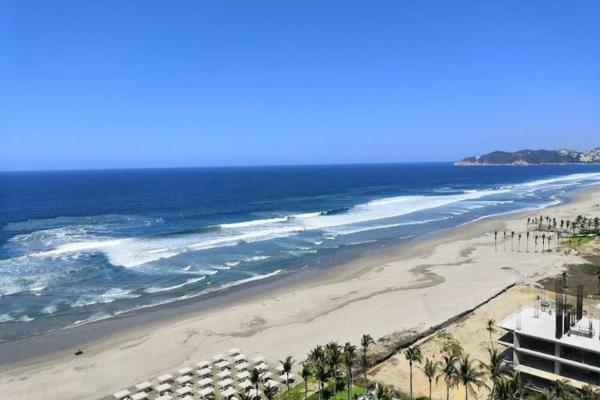 Foto de departamento en venta en  , playa diamante, acapulco de juárez, guerrero, 10004481 No. 02