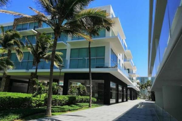 Foto de departamento en venta en  , playa diamante, acapulco de juárez, guerrero, 10004481 No. 28