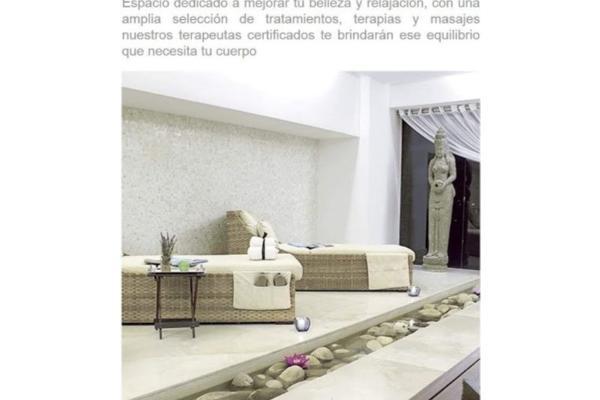 Foto de departamento en venta en  , playa diamante, acapulco de juárez, guerrero, 10004481 No. 29