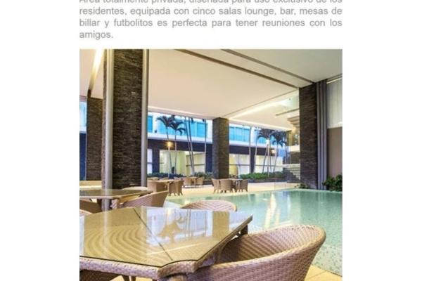 Foto de departamento en venta en  , playa diamante, acapulco de juárez, guerrero, 10004481 No. 30