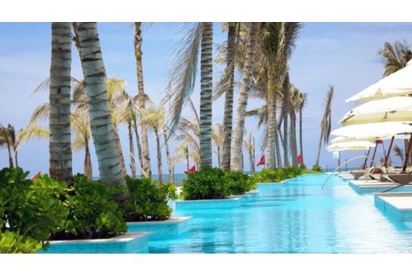 Foto de departamento en venta en  , playa diamante, acapulco de juárez, guerrero, 10004481 No. 31