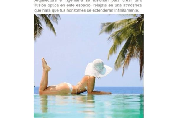 Foto de departamento en venta en  , playa diamante, acapulco de juárez, guerrero, 10004481 No. 32