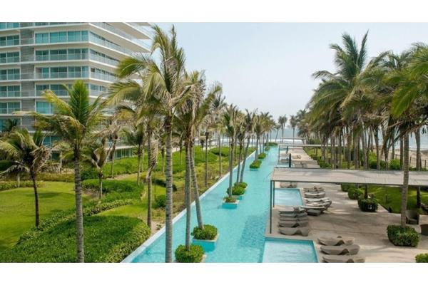 Foto de departamento en venta en  , playa diamante, acapulco de juárez, guerrero, 10004481 No. 37