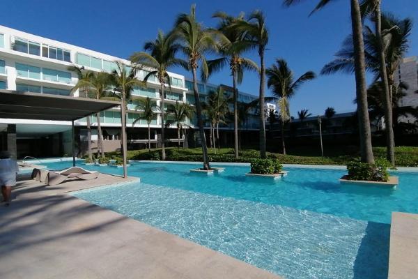 Foto de departamento en venta en  , playa diamante, acapulco de juárez, guerrero, 10004481 No. 38