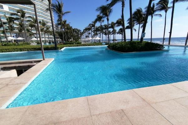 Foto de departamento en venta en  , playa diamante, acapulco de juárez, guerrero, 10004481 No. 39